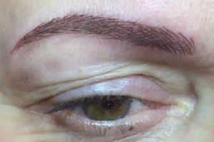 Schöne Augenbrauen für deinen natürlichen Look