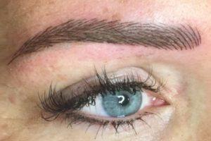 Permanent Make-up unterstreicht deine Schönheit